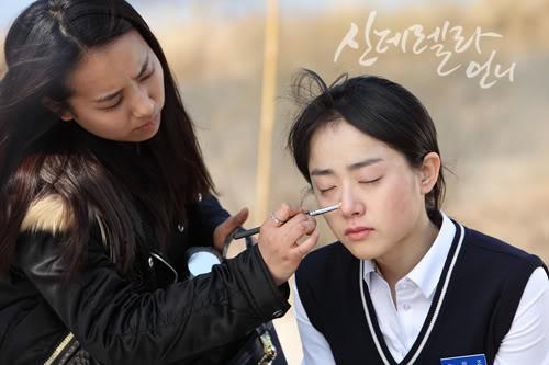 [New Drama - KBS 2010] Cinderella's Sister - Có Trailer+OST(trang 5) - Page 3 52