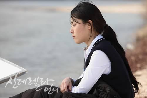 [New Drama - KBS 2010] Cinderella's Sister - Có Trailer+OST(trang 5) - Page 3 54-2