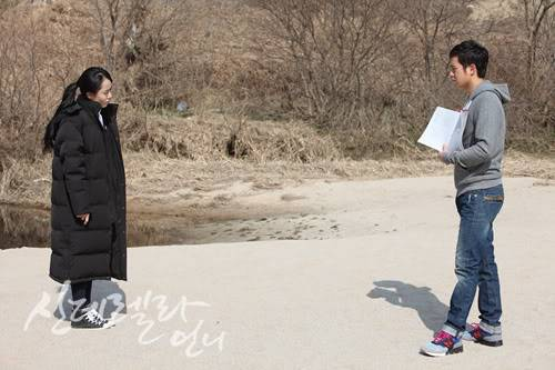 [New Drama - KBS 2010] Cinderella's Sister - Có Trailer+OST(trang 5) - Page 3 57