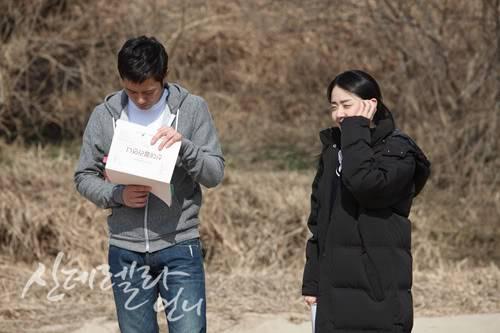[New Drama - KBS 2010] Cinderella's Sister - Có Trailer+OST(trang 5) - Page 3 58-1