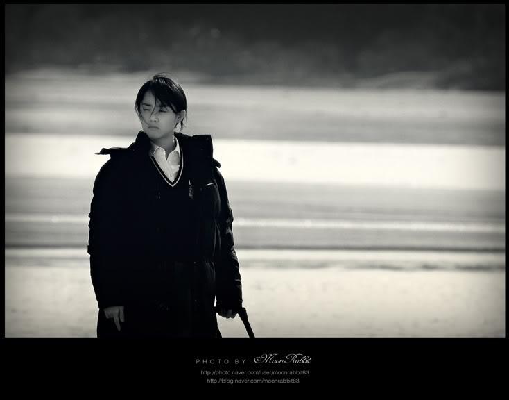 [New Drama - KBS 2010] Cinderella's Sister - Có Trailer+OST(trang 5) 7-11