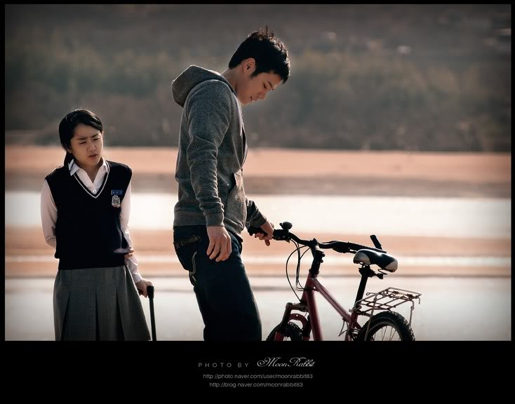 [New Drama - KBS 2010] Cinderella's Sister - Có Trailer+OST(trang 5) 8-12