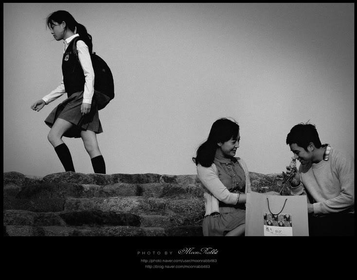 [New Drama - KBS 2010] Cinderella's Sister - Có Trailer+OST(trang 5) 9-8