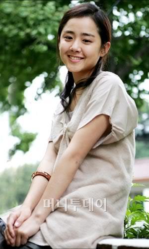 [New Drama - KBS 2010] Cinderella's Sister - Có Trailer+OST(trang 5) Mgy_60