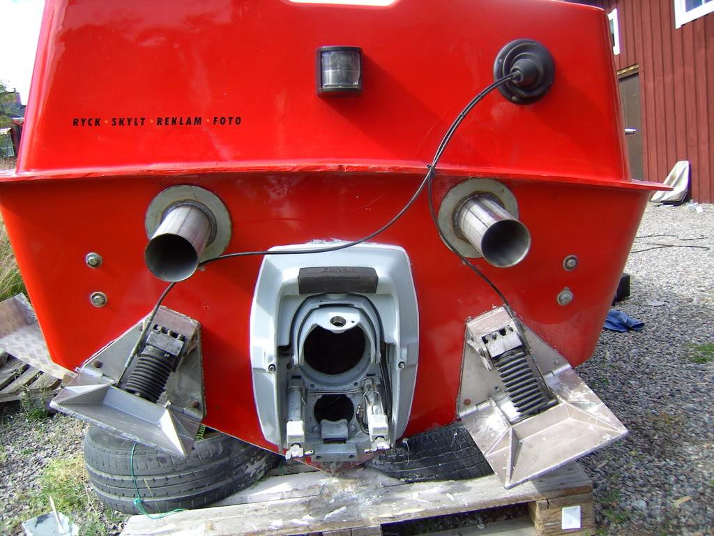 Murre200 - Bmw m535 turbo - Sida 4 Bild005