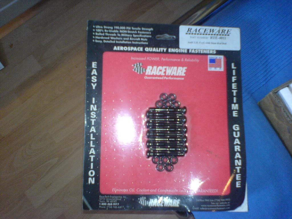 Murre200- Brukis audi s2 DSC01404