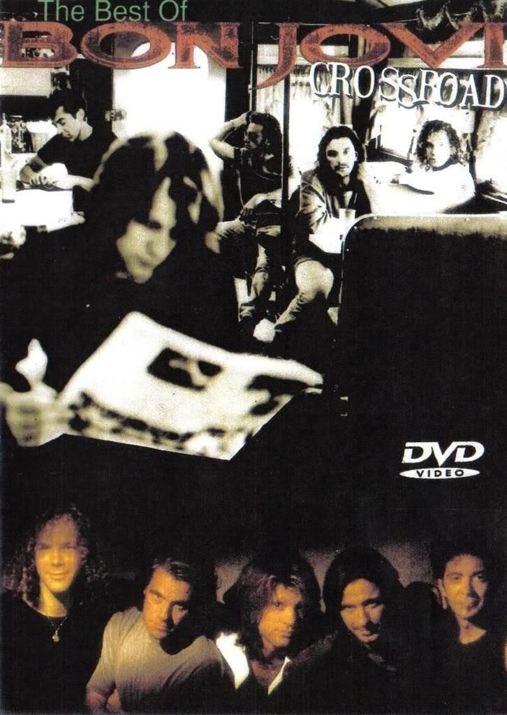 Bon jovi - Cross Road (DVD) 2001284728388282909_rs1