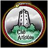 Club Azkaban