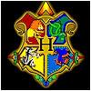 Hogwarts Hidalgo