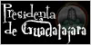 Presidenta de Guadalajara