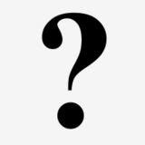 Preguntas de Anime Question-mark