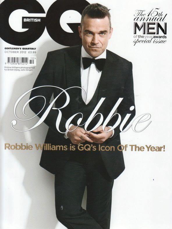 GQ COVER octobre 2012 10507_10151383541033082_1060907828_n