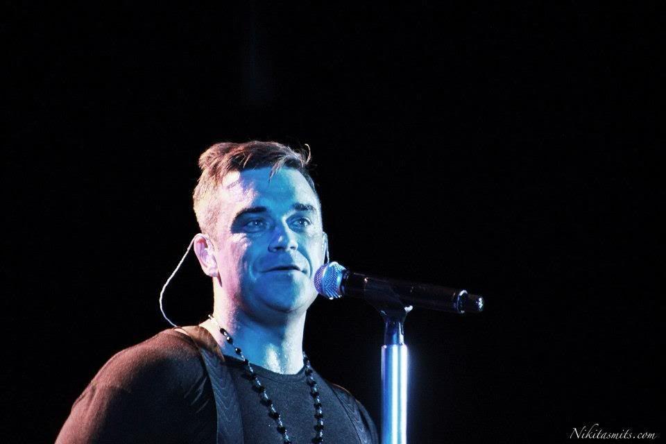Concert à Dublin, 14/09/2012 198448_4528195285389_1150275538_n