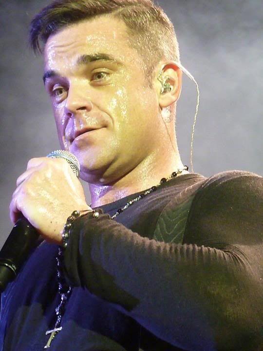 Concert à Dublin, 14/09/2012 299300_4528187125185_448827820_n