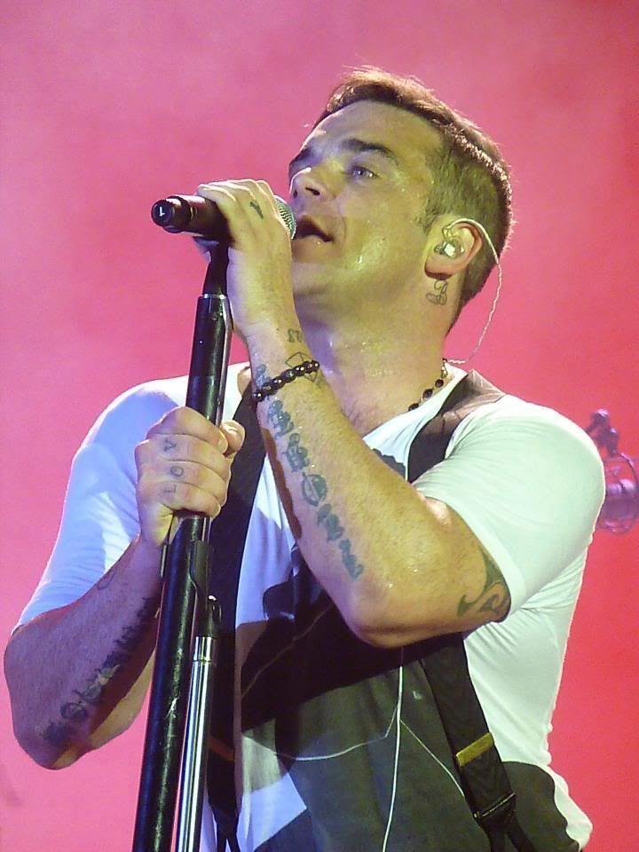 Concert à Dublin, 14/09/2012 308136_4528187365191_1490045146_n