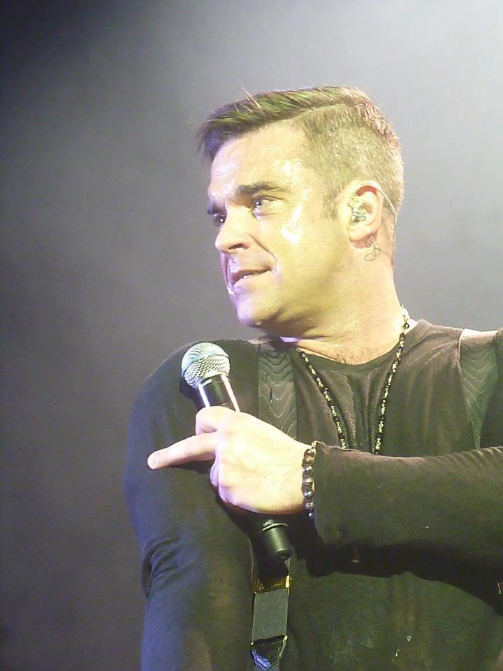 Concert à Dublin, 14/09/2012 390374_4528187805202_511240869_n