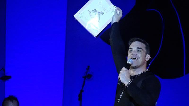 Concert à Dublin, 14/09/2012 545662_4528138563971_2113999002_n