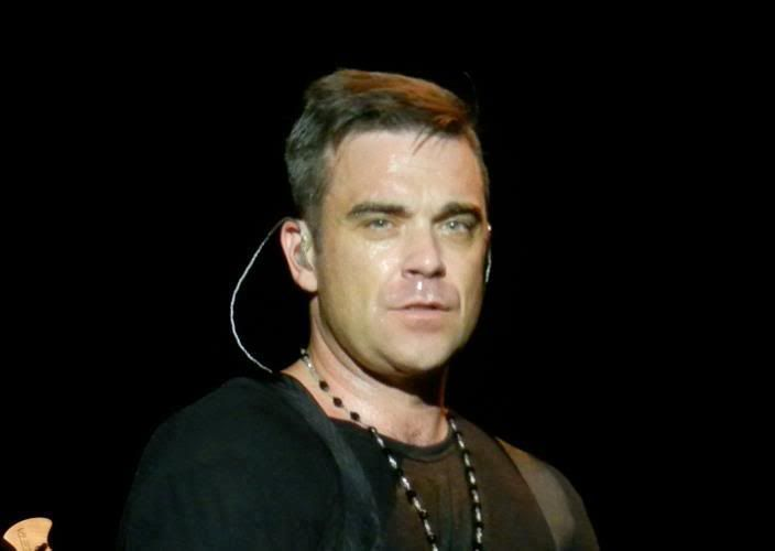 Concert à Dublin, 14/09/2012 548588_280653248701213_1217753370_n