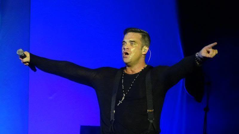 Concert à Dublin, 14/09/2012 557332_4528189565246_957064082_n