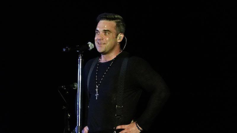 Concert à Dublin, 14/09/2012 561499_4528189005232_483066887_n