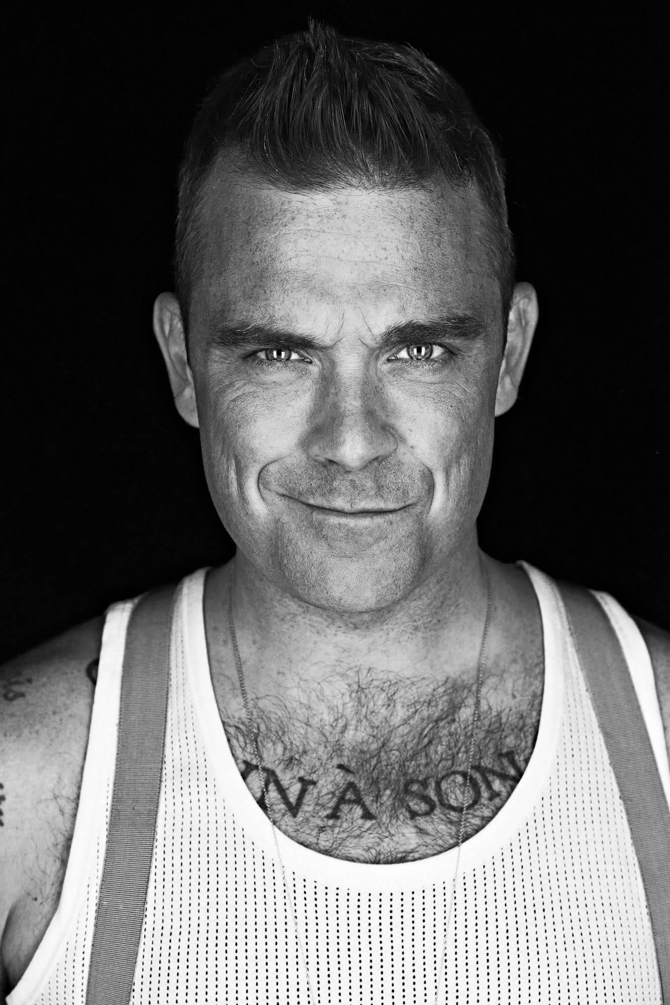 Robbie WILLIAMS - Page 2 CaffeineNicotine_JohnWright_RobbieWilliams4-1