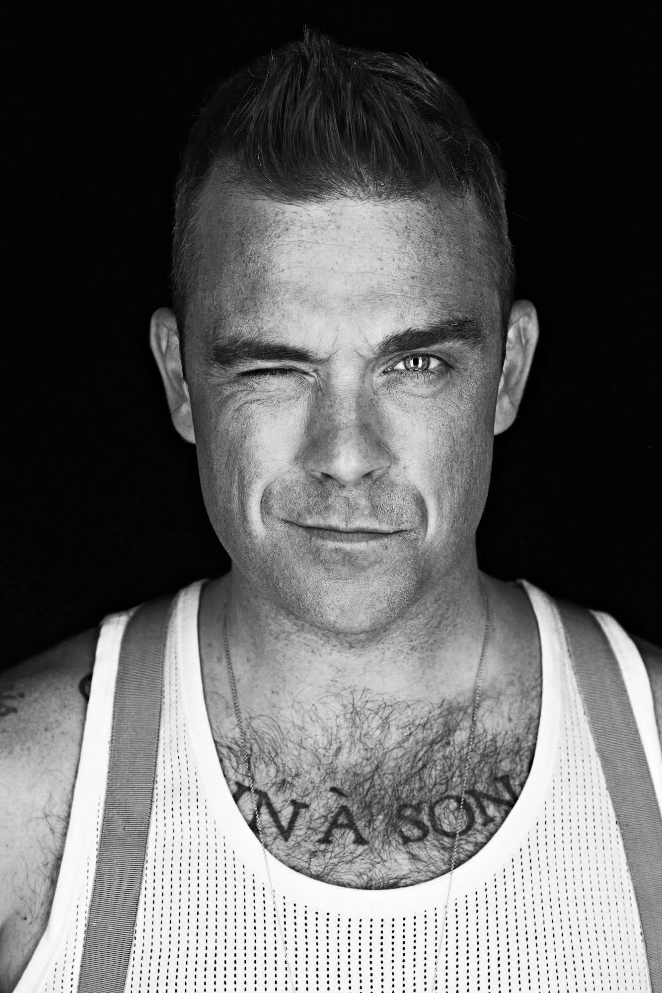 Robbie WILLIAMS - Page 2 CaffeineNicotine_JohnWright_RobbieWilliams5