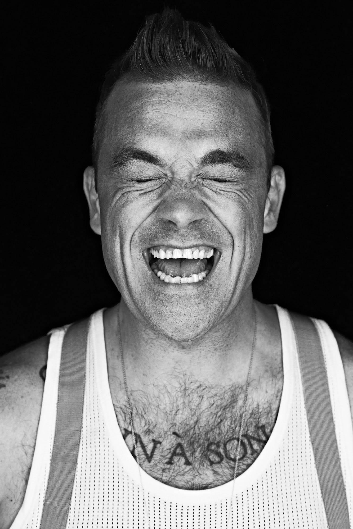 Robbie WILLIAMS - Page 2 CaffeineNicotine_JohnWright_RobbieWilliams6