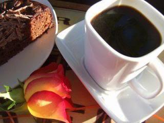 Garden cafe 10 408733_538629532821371_326037004_n_zps115b2975