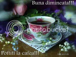 Garden cafe 10 - Pagina 16 62678_476144222452747_1370996613_n_zps54d65fea
