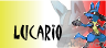[VIEW ONLY] Post Pictures thread - 56k warning Lucario-sig1