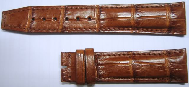 Où trouver un bracelet type IWC ? Picture353