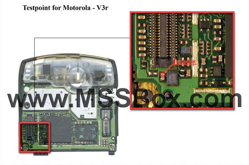 V3r T-MOBILE Network unlock! V3r-2