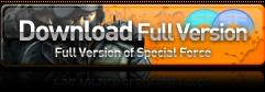 SF (Special Force Philippines) Client Download Here Sfclient