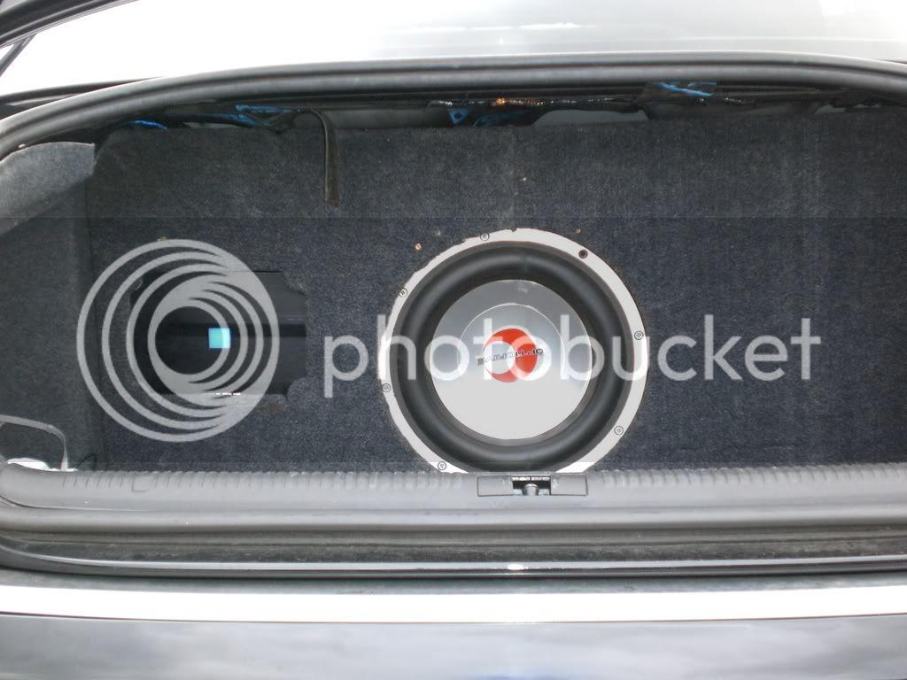 my a4 autovogue CIMG0433