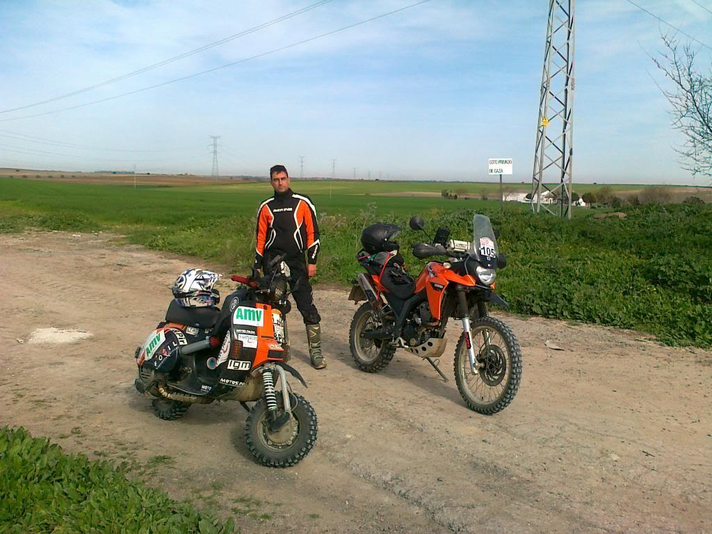 El Bosque con roadbook 090320141921_zpsdcc89b55