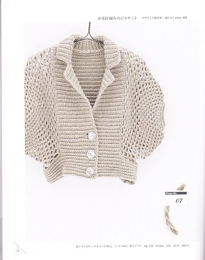 Áo, váy... (M001) - Page 2 015