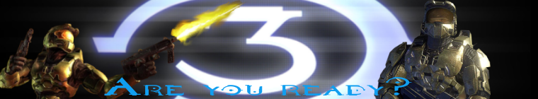 Halo 3 Review Halo_banner