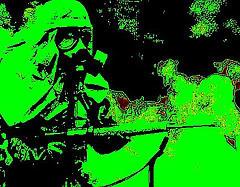 Stuff Green