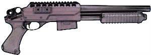 Stuff Shotgun22-1
