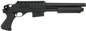 Stuff Shotgun22