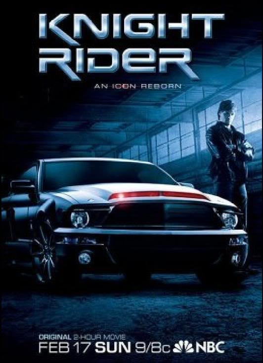 Knight Rider 2008 Season 1 Episode 3 Bzllsac_knight