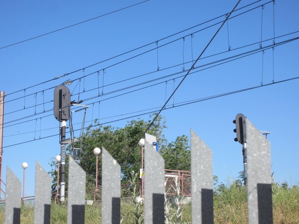 TFM (Transportes Ferroviarios de Madrid S.A)  IMG_1024_zps5c893d5d