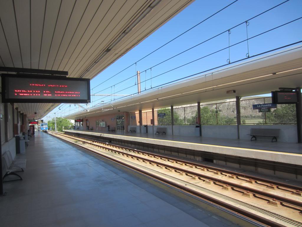 TFM (Transportes Ferroviarios de Madrid S.A)  IMG_1030_zps967c83b2