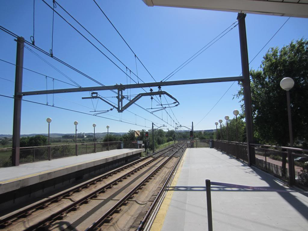 TFM (Transportes Ferroviarios de Madrid S.A)  IMG_1031_zpsa2e94a62