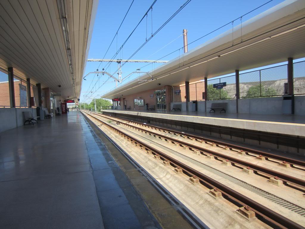 TFM (Transportes Ferroviarios de Madrid S.A)  IMG_1032_zps7d872ab5