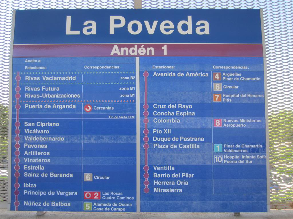 TFM (Transportes Ferroviarios de Madrid S.A)  IMG_1033_zps666332f7