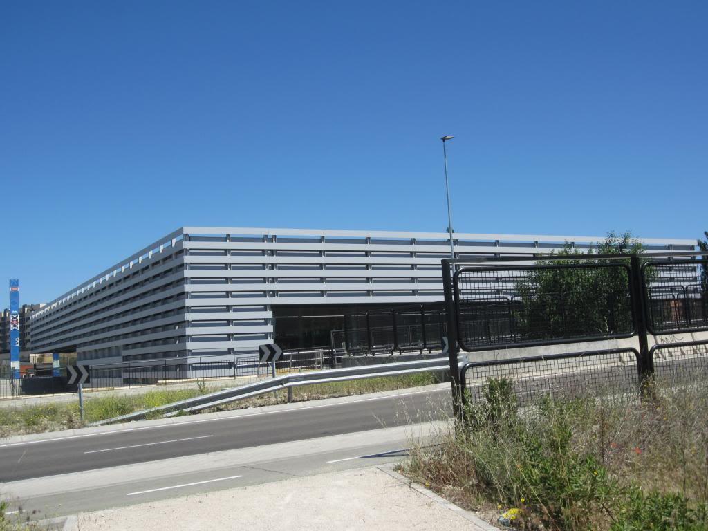 TFM (Transportes Ferroviarios de Madrid S.A)  IMG_1041_zpsfe5f90ac