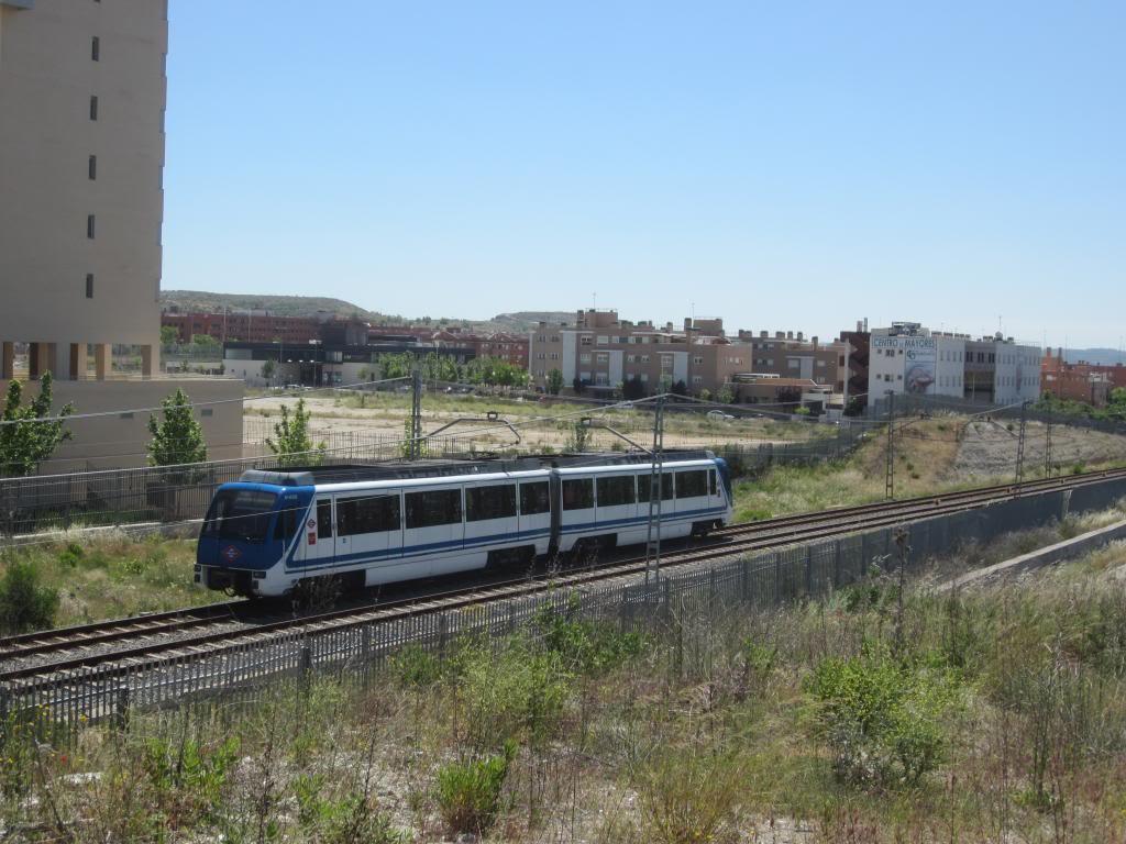 TFM (Transportes Ferroviarios de Madrid S.A)  IMG_1042_zpsb606eca0