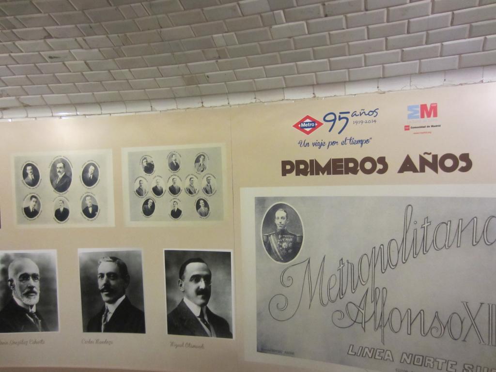 Exposiciones de Metro de Madrid IMG_1589_zps9fc6b719