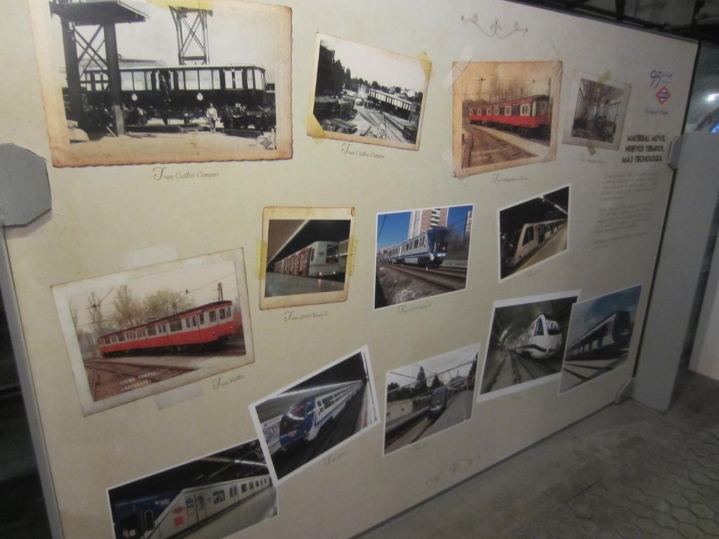 Exposiciones de Metro de Madrid IMG_1606_zps7d15b2bb
